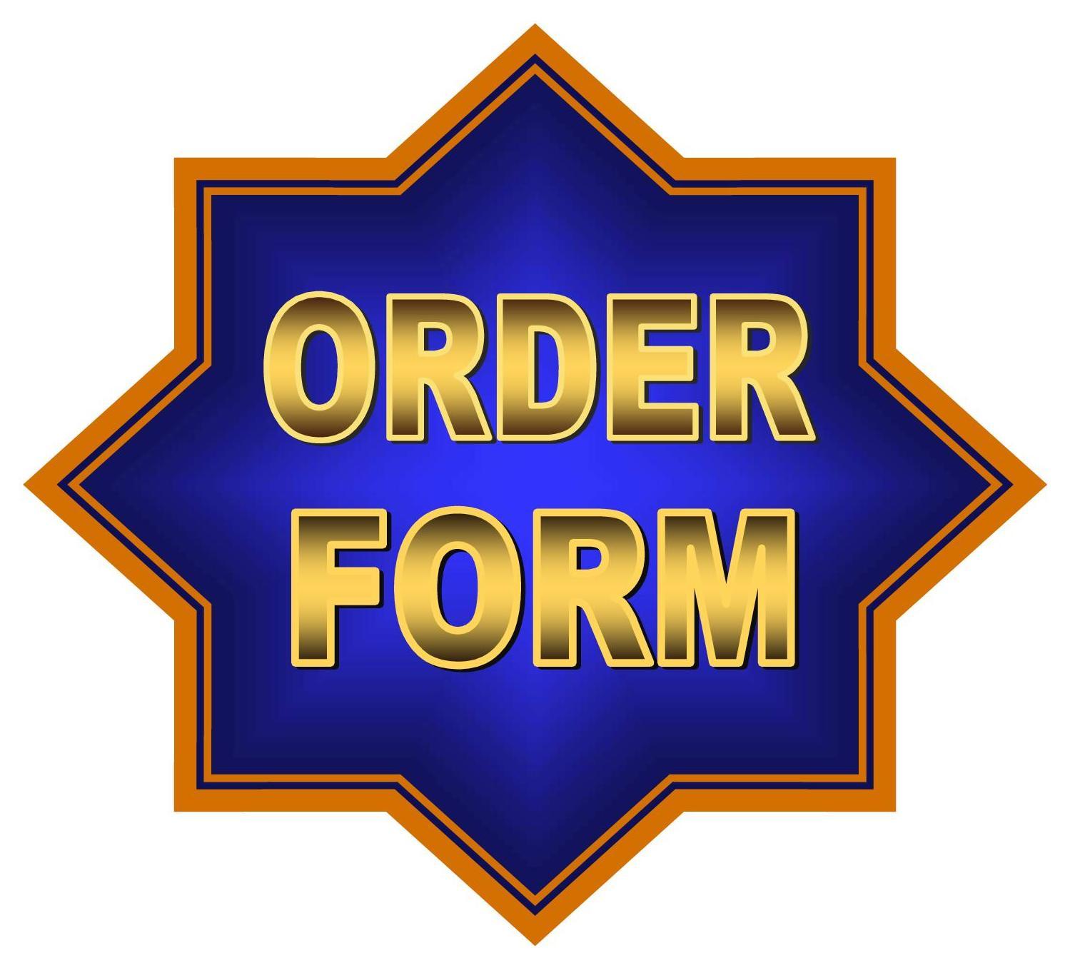 Order Form.8